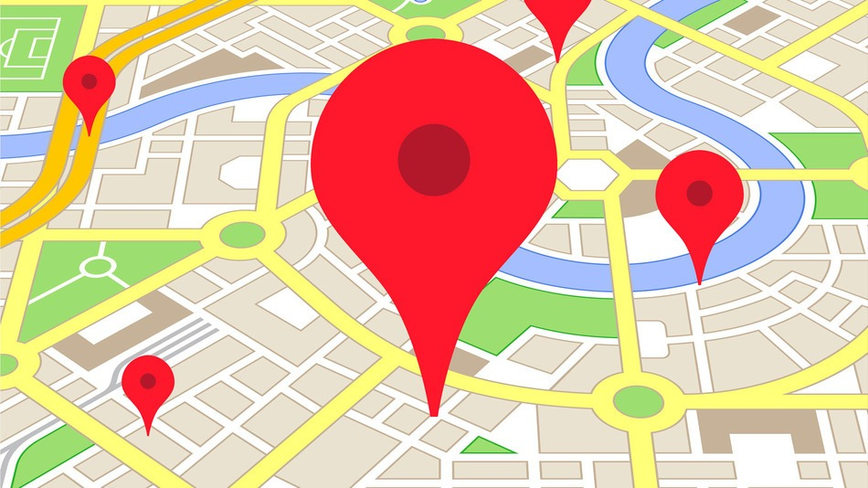 How to Improve Small Business Local SEO