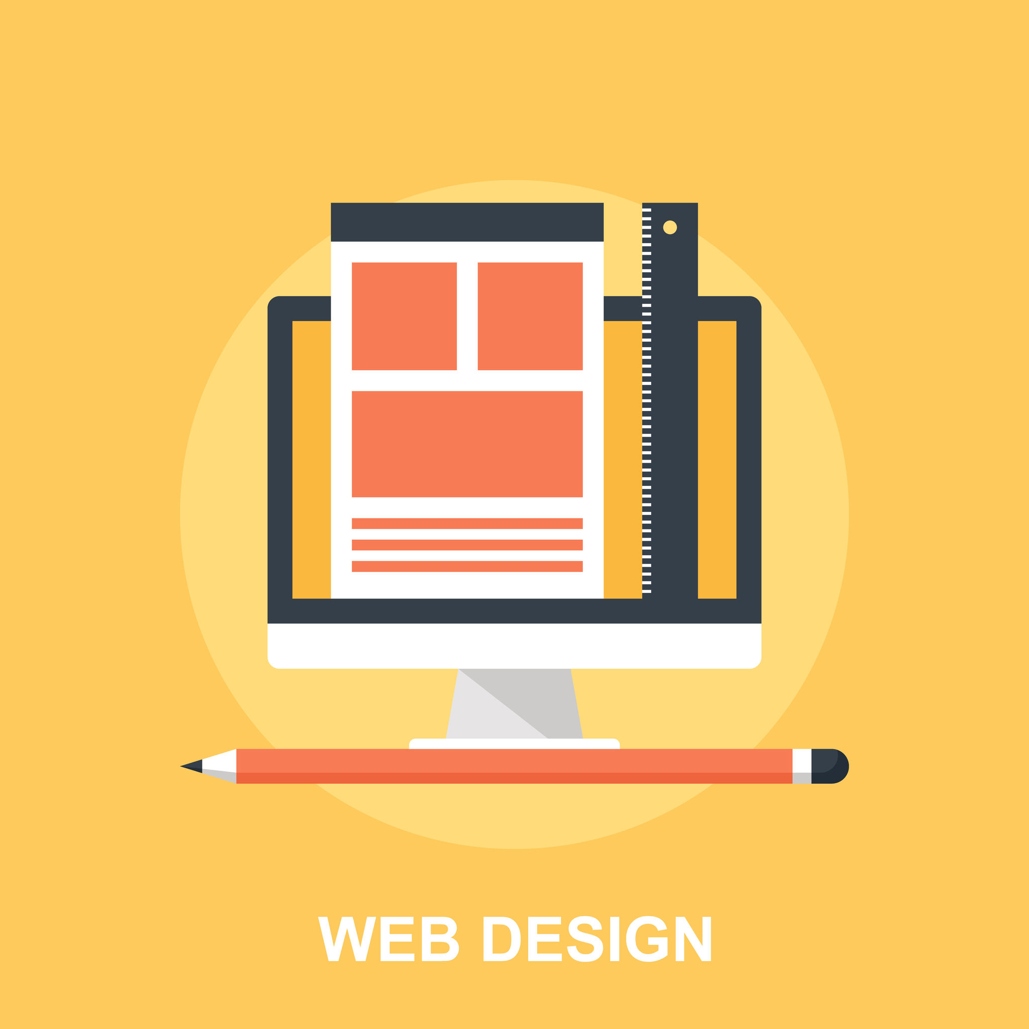 Six Tips To Know Before Hiring A Web Design Company