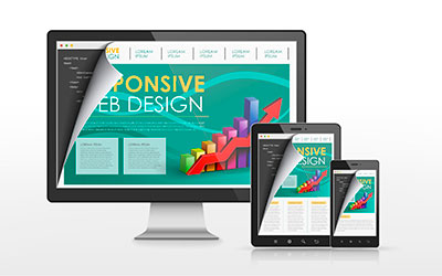 Why Your Business Needs A Responsive Web Design