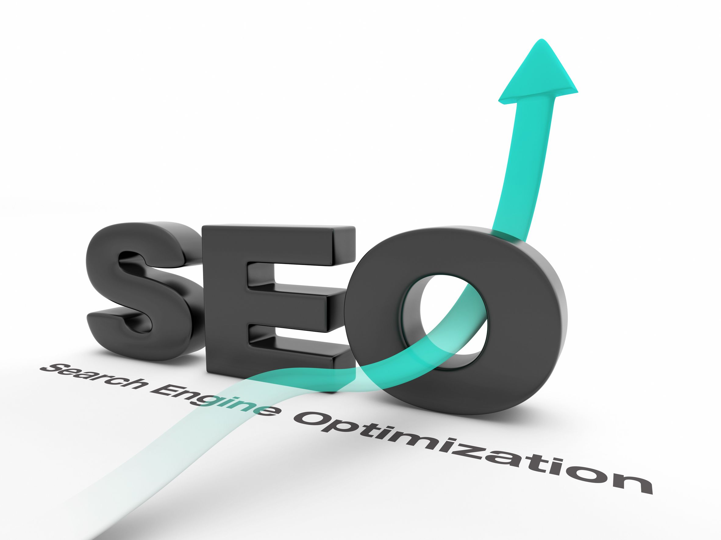 SEO – Why you need it