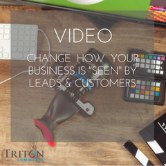 How Video Is Changing The Way We View Marketing