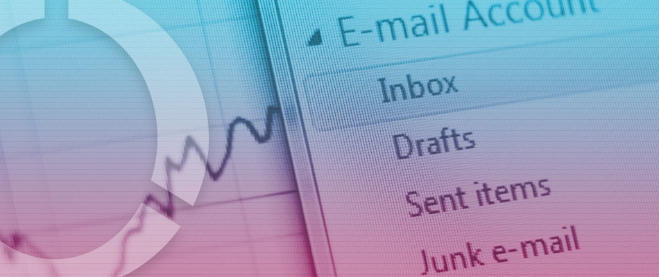 Best Practices for Using Email Marketing Today