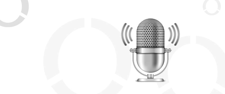 Top 5 Podcasts to Influence Your Business