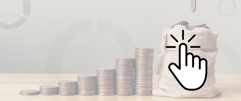 How to Make a Big Impact With a Small PPC Budget