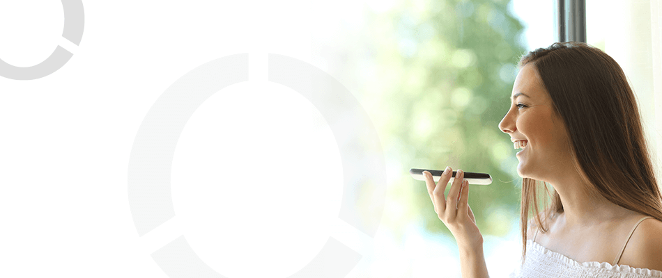 Is Your Business Set for Voice Search in 2021?