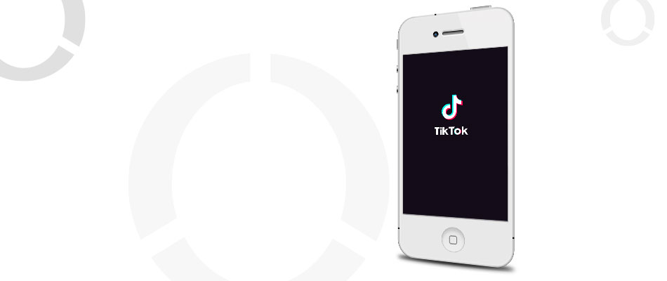 How to Use TikTok Ads to Promote Your Business