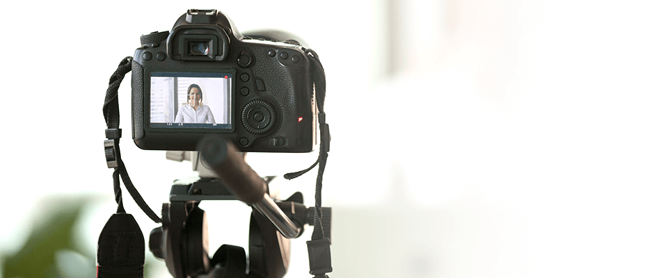 3 Video Trends to Use to Get Ahead of Your Competition