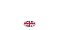 Quality Coaches Website
