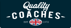 Quality Coaches Web Design