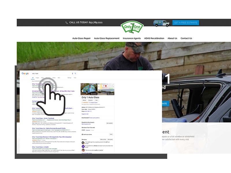 Content Marketing Service & Blogging | Triton Commerce